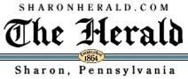 The Herald - Breaking