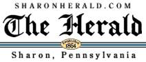 The Herald - Calendar