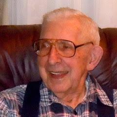 Jerry C. Thomas Jr. of Shippensburg