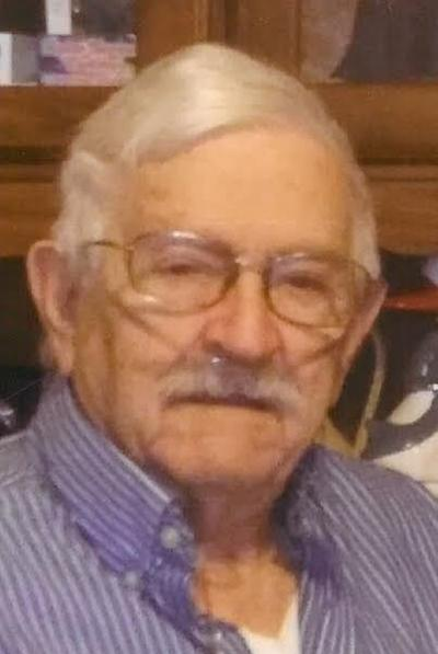 Paul E. Shoap Jr.
