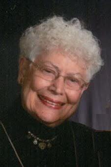 J. Yvonne Burkhart Long