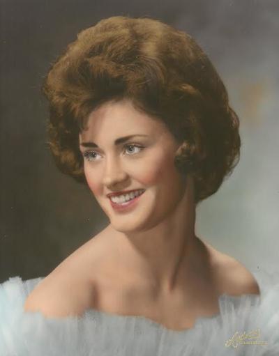 Anna M. Ott