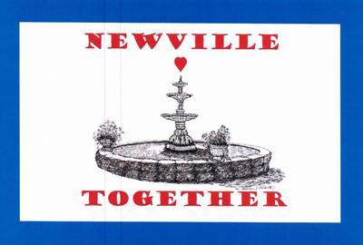 Newville Together