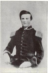 Oliver Norton
