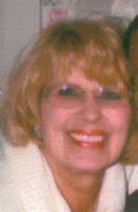 Wanda C. Robinson