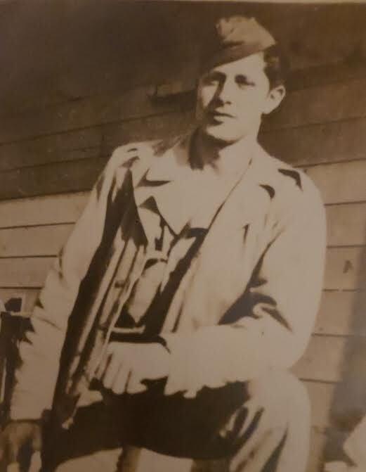 John W. Christlieb