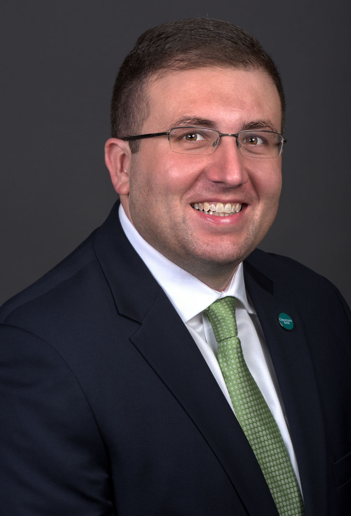Salvatore V. 'Sal' Fazzolari