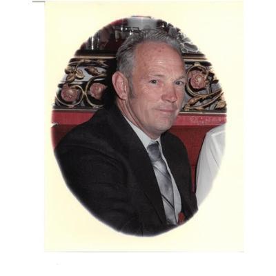 James A. Clelan