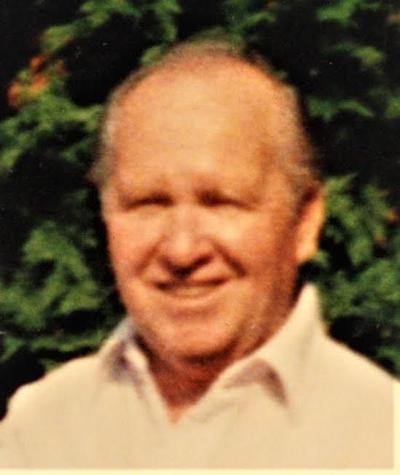 Neal Wright Longley