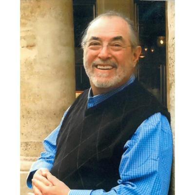 Jeffrey W. Walder