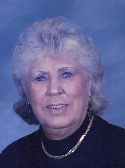 Joyce J. Hock