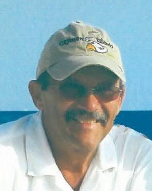 William W. Wolfe