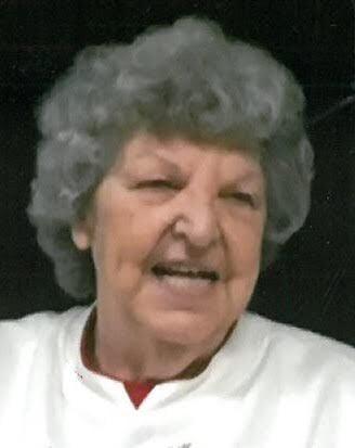 Nancy L. (Lynch) Hippensteel