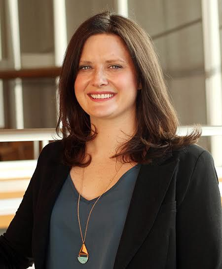 Dr. Rachel Herder