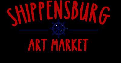 Shippensburg Art Market