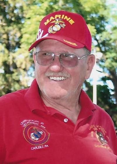 Robert E. Gilbert