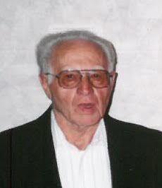 Jay C. Byers