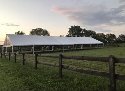Legacy Bridge Farm