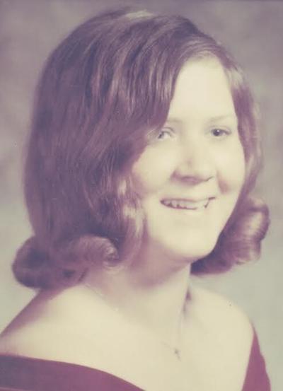 Constance D. Hart
