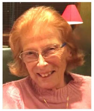 Phyllis A. Cobb
