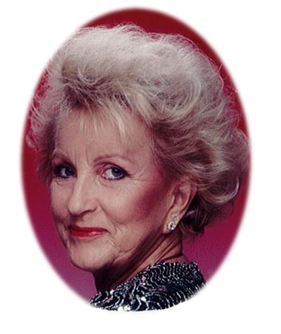 Eva M. Albracht