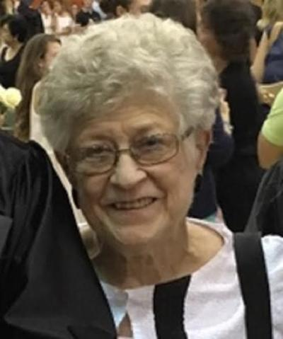 Carolyn J. Hoover