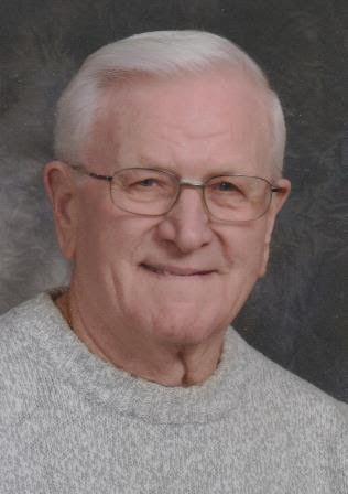 Carl C. Bivens
