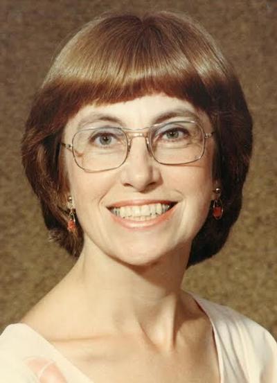 C. Esther Dunlap
