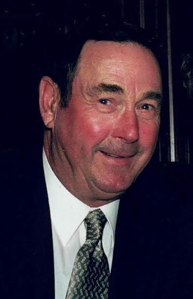 Dr. Robert E. Swinsick
