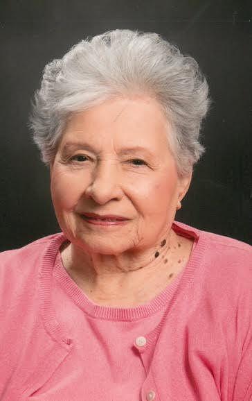 Rita Bryson