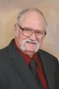 Robert E. Shoemaker