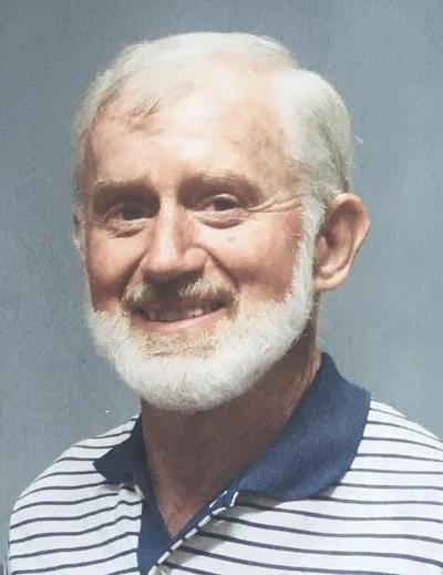 James J. Saylor