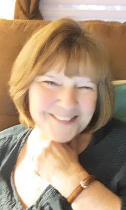 Sherry M. (Kunkleman) Sanders