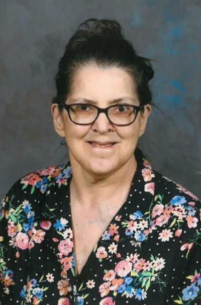 Linda K. Reeder