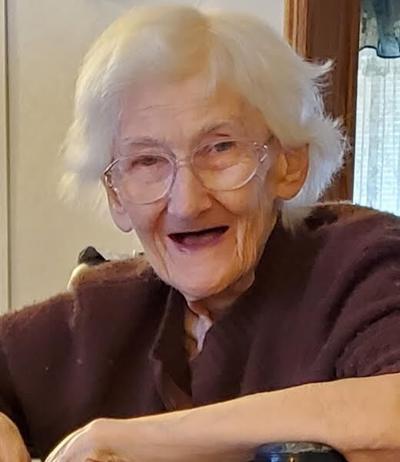 Janice L. Dunton Illo