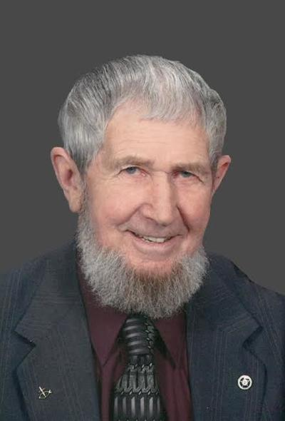 Thomas A. Graham Jr