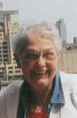 Kathryn E. Tosten