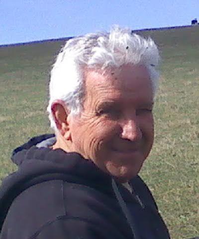 Gary L. Foster