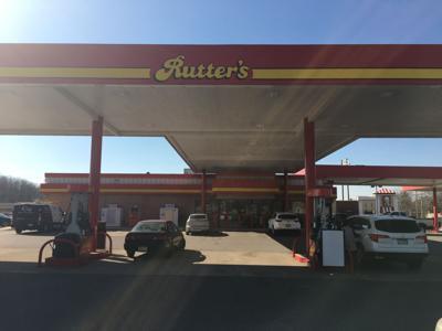 Rutters