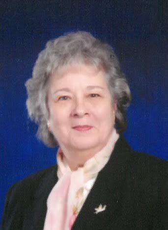 Audrey P. Eutzy