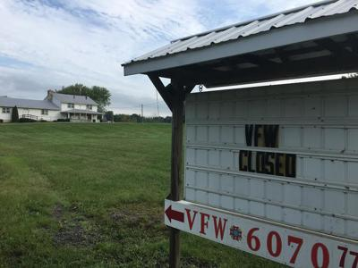 Newville VFW Post 6070