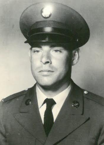 Galen L. Hockenberry