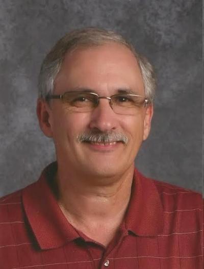 Dennis L. Witmer