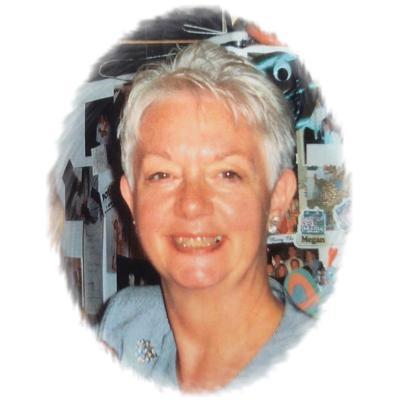 Bonnie M. Sheaffer