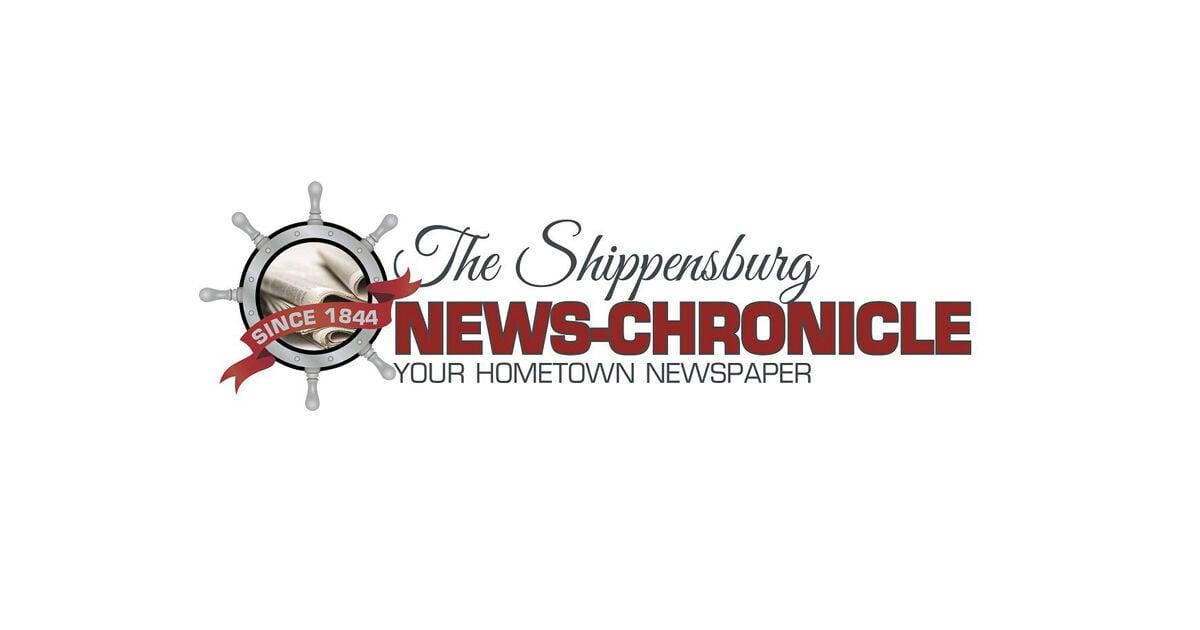 Shippensburg, Millersville universities develop #Prepared4PA workforce programs