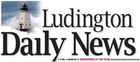 Ludington Daily News