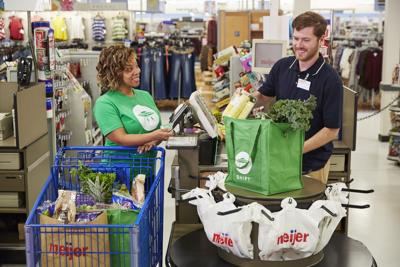 Meijer and Shipt bring home delivery service to western Michigan