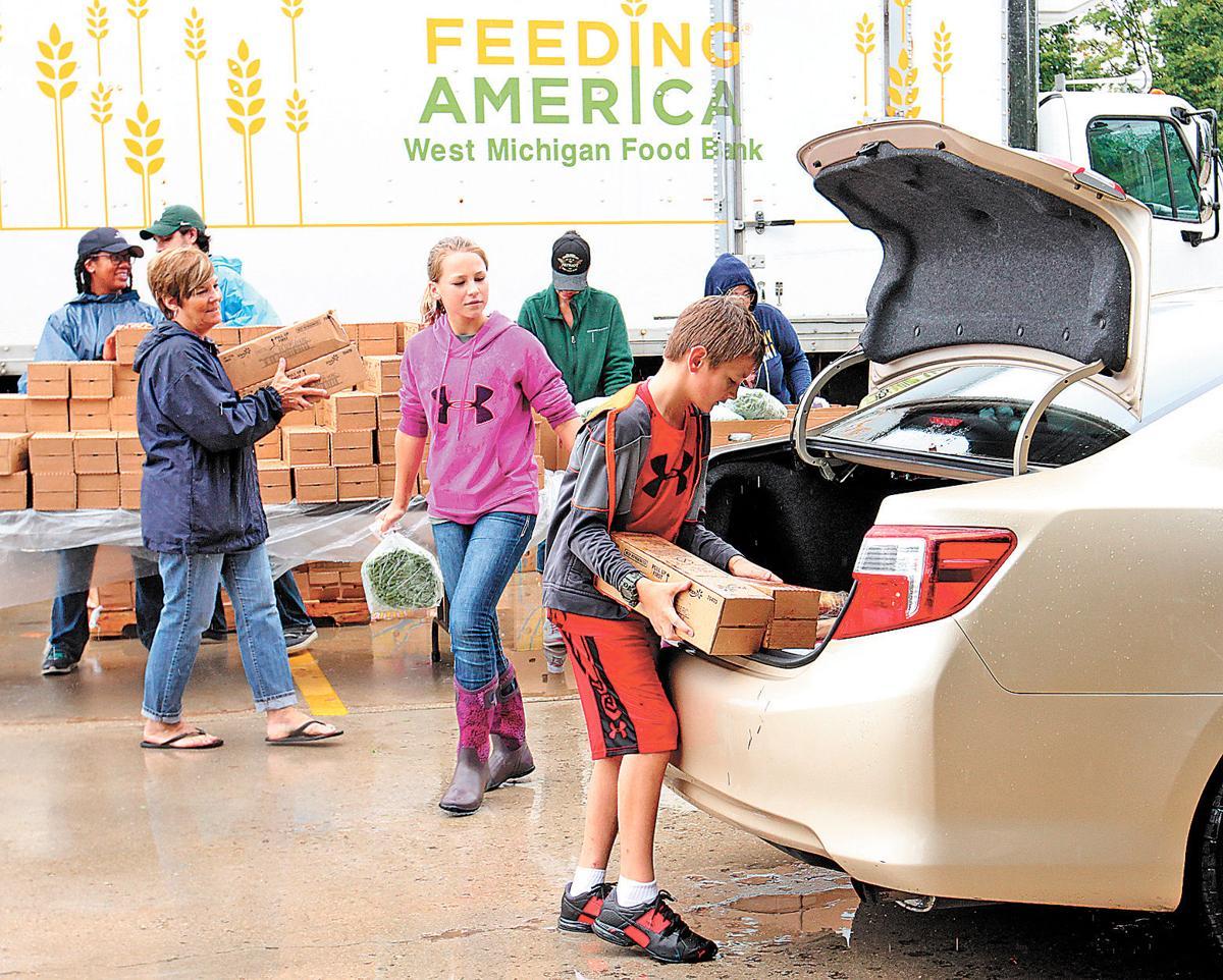 sc.p-a.ssb mobile food truck 2.jpg
