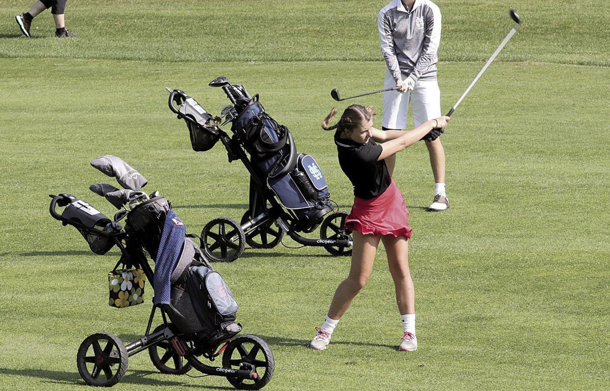 09-27-20.wb.golf 5.jpg