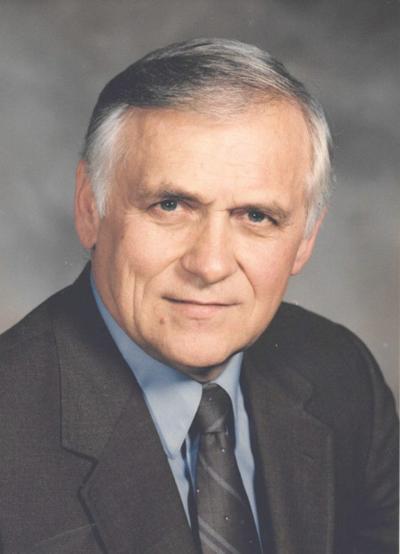 Arnold Kosloski